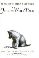 Julie s wolf pack