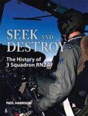 Seek And Destroy [Pdf/ePub] eBook