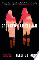 Crooked Hallelujah Book PDF