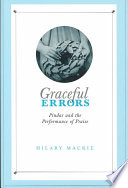 Graceful Errors