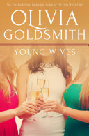 Book Young Wives