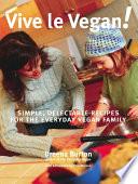Vive le Vegan
