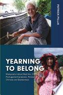 Yearning to Belong