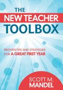 download ebook the new teacher toolbox pdf epub