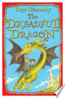 The Dreadful Dragon