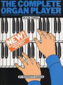 The Complete Organ Player