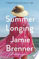 Book Summer Longing