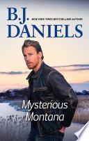 Mysterious Montana