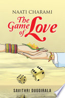Naati Charami the Game of Love