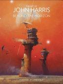 The Art Of John Harris : universe on a massive scale,...