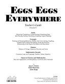 download ebook eggs eggs everywhere pdf epub