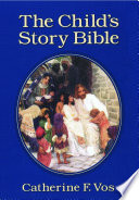 The Child s Story Bible