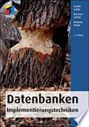 Datenbanken
