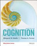 Cognition  Binder Ready Version