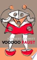 Voodoo Faust