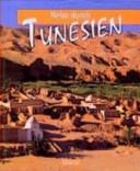 Reise durch Tunesien