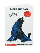 Catch the Ball!