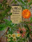 The Herbal Medicine Cabinet