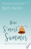 One S more Summer