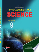 Interactive School Science 9