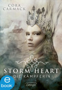 Stormheart Die K Mpferin