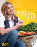 Perfect Digestive Health