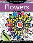 Zenspirations Flowers