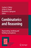 download ebook combinatorics and reasoning pdf epub