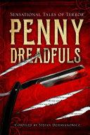 Penny Dreadfuls by