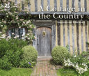 A Cottage In The Country : the national trust. we all dream...