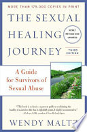 The Sexual Healing Journey
