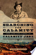 Searching for Calamity Book PDF