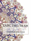 L abc Dell islam