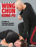 Modern Wing Chun Kung Fu