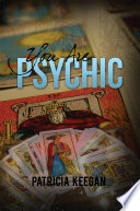 Ebook You Are Psychic Epub Patricia Keegan Apps Read Mobile