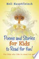 Poems and Stories for Kids to Read for Fun!