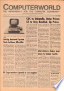 Sep 24, 1969