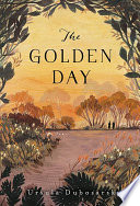 The Golden Day Book PDF