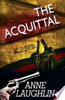 The Acquittal Book Cover