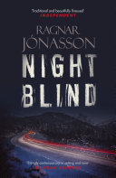 Nightblind Series Over A Million Copies Sold Worldwide