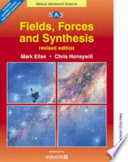 Fields  Forces and Synthesis