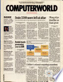 Jul 31, 1989