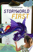 Storyworld First