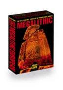 The Megalithic European