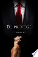 De Proteg