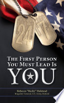 24 7  The First Person You Must Lead Is You
