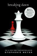 Breaking Dawn Special Edition Book PDF