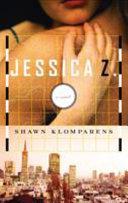 Jessica Z