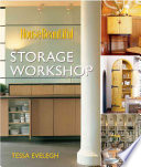 Storage Workshop