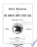 Herd register